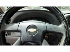 2006 Chevrolet TrailBlazer LS w/1SB SUV - 264622C - Thumbnail 10
