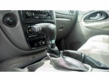 2006 Chevrolet TrailBlazer LS w/1SB SUV - 264622C - Thumbnail 12