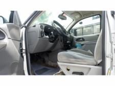 2006 Chevrolet TrailBlazer LS w/1SB SUV - 264622C - Thumbnail 14