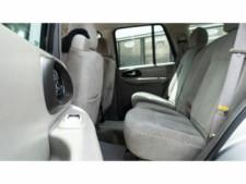 2006 Chevrolet TrailBlazer LS w/1SB SUV - 264622C - Thumbnail 15