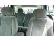2006 Chevrolet TrailBlazer LS w/1SB SUV - 264622C - Thumbnail 16