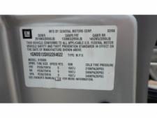 2006 Chevrolet TrailBlazer LS w/1SB SUV - 264622C - Thumbnail 17