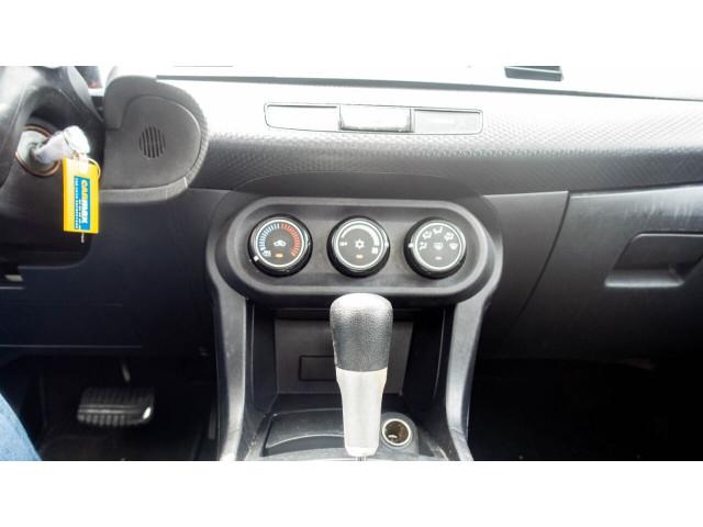 2009 Mitsubishi Lancer DE Sedan - 029944C - Image 12