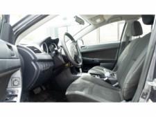 2009 Mitsubishi Lancer DE Sedan - 029944C - Thumbnail 11