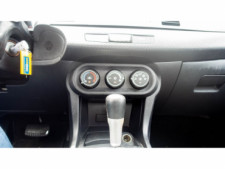 2009 Mitsubishi Lancer DE Sedan - 029944C - Thumbnail 12
