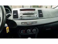 2009 Mitsubishi Lancer DE Sedan - 029944C - Thumbnail 13