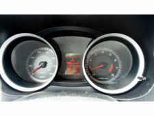 2009 Mitsubishi Lancer DE Sedan - 029944C - Thumbnail 14
