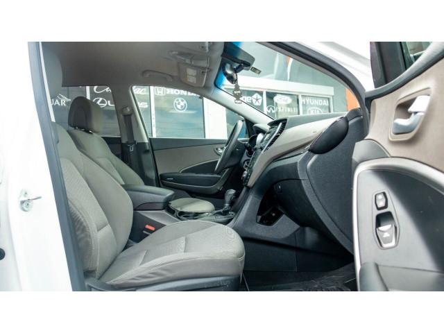 2015 Hyundai Santa Fe GLS SUV - 100688 - Image 13