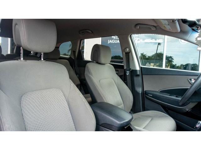 2015 Hyundai Santa Fe GLS SUV - 100688 - Image 14