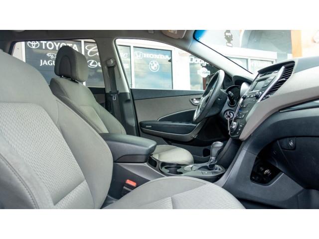 2015 Hyundai Santa Fe GLS SUV - 100688 - Image 15