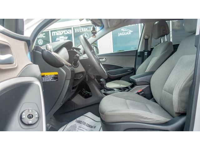 2015 Hyundai Santa Fe GLS SUV - 100688 - Image 16