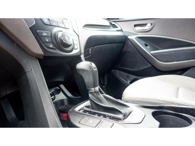 2015 Hyundai Santa Fe GLS SUV - 100688 - Image 18
