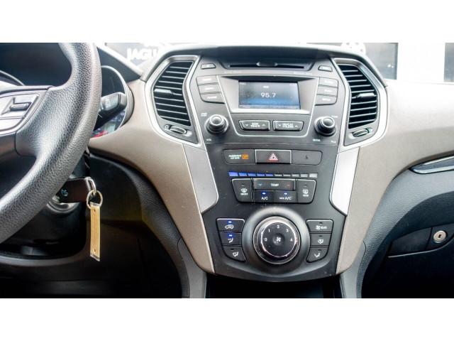 2015 Hyundai Santa Fe GLS SUV - 100688 - Image 19