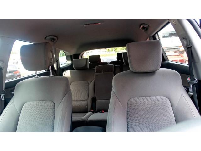 2015 Hyundai Santa Fe GLS SUV - 100688 - Image 24