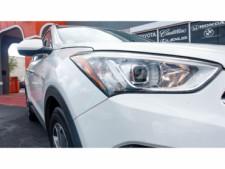 2015 Hyundai Santa Fe GLS SUV - 100688 - Thumbnail 4