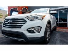 2015 Hyundai Santa Fe GLS SUV - 100688 - Thumbnail 6