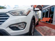 2015 Hyundai Santa Fe GLS SUV - 100688 - Thumbnail 7