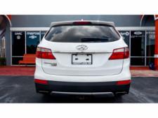 2015 Hyundai Santa Fe GLS SUV - 100688 - Thumbnail 10