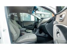 2015 Hyundai Santa Fe GLS SUV - 100688 - Thumbnail 13