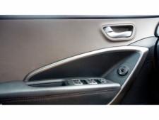 2015 Hyundai Santa Fe GLS SUV - 100688 - Thumbnail 20