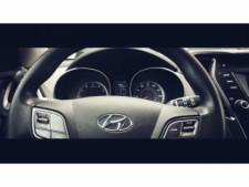 2015 Hyundai Santa Fe GLS SUV - 100688 - Thumbnail 22
