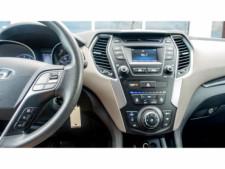2015 Hyundai Santa Fe GLS SUV - 100688 - Thumbnail 23