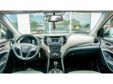 2015 Hyundai Santa Fe GLS SUV - 100688 - Thumbnail 25