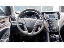 2015 Hyundai Santa Fe GLS SUV - 100688 - Thumbnail 26