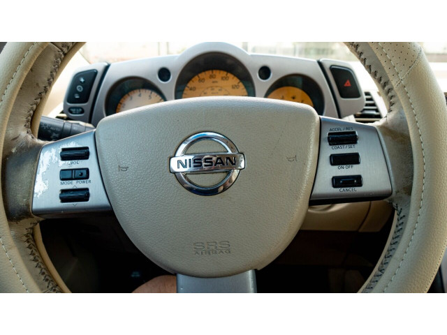 2005 Nissan Murano SL SUV - 307161C - Image 12