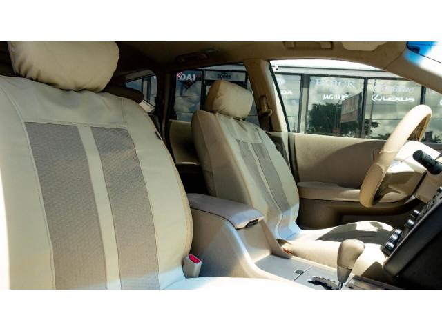 2005 Nissan Murano SL SUV - 307161C - Image 16