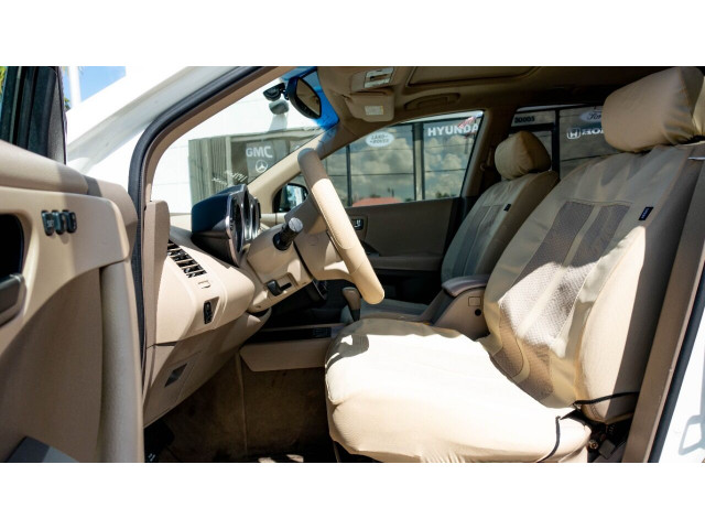 2005 Nissan Murano SL SUV - 307161C - Image 19