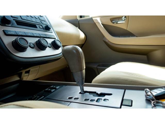 2005 Nissan Murano SL SUV - 307161C - Image 21