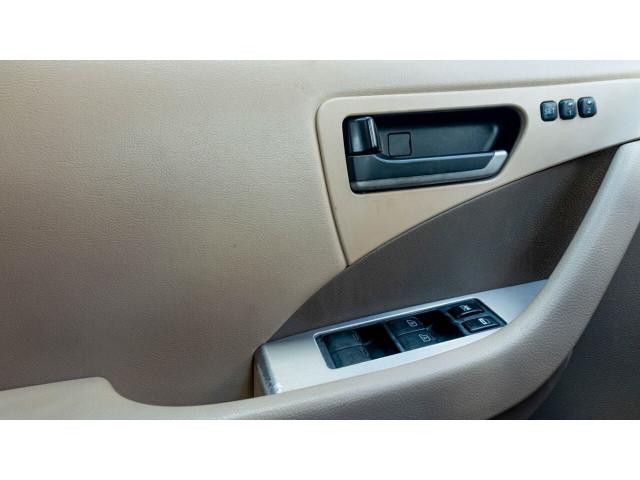 2005 Nissan Murano SL SUV - 307161C - Image 23