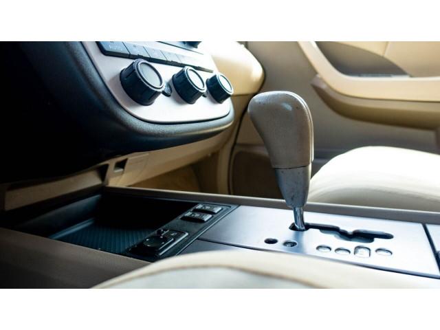 2005 Nissan Murano SL SUV - 307161C - Image 24