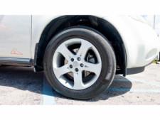 2005 Nissan Murano SL SUV - 307161C - Thumbnail 4