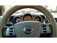 2005 Nissan Murano SL SUV - 307161C - Thumbnail 11