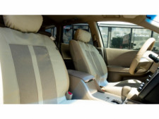 2005 Nissan Murano SL SUV - 307161C - Thumbnail 16