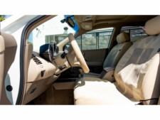 2005 Nissan Murano SL SUV - 307161C - Thumbnail 18