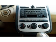 2005 Nissan Murano SL SUV - 307161C - Thumbnail 22