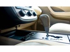 2005 Nissan Murano SL SUV - 307161C - Thumbnail 24