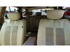2005 Nissan Murano SL SUV - 307161C - Thumbnail 25