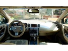 2005 Nissan Murano SL SUV - 307161C - Thumbnail 26