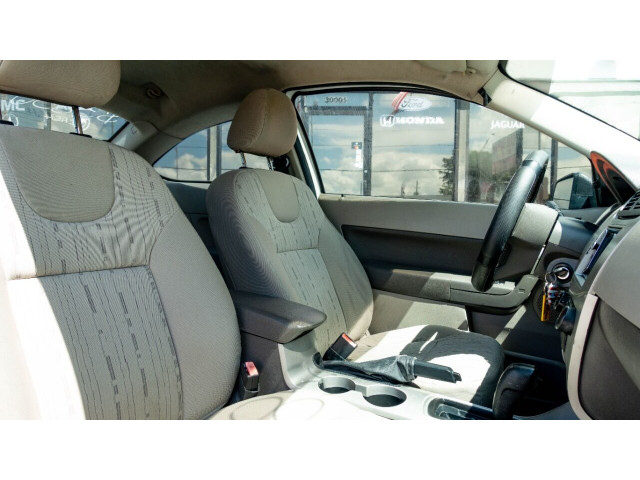 2008 Ford Focus SE Coupe - 193886C - Image 14