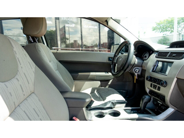 2008 Ford Focus SE Coupe - 193886C - Image 15