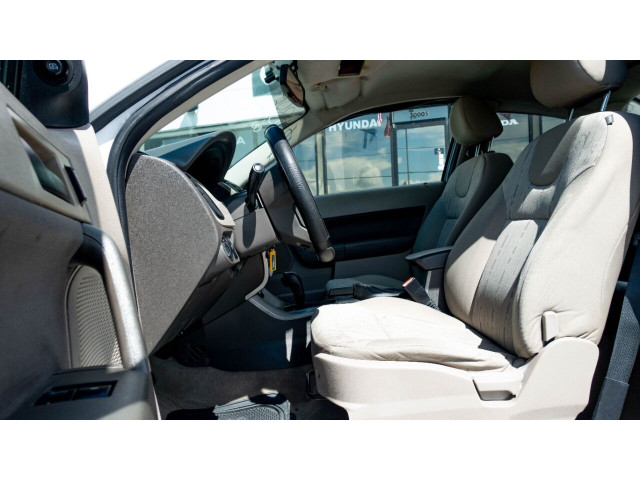 2008 Ford Focus SE Coupe - 193886C - Image 16