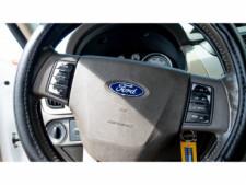 2008 Ford Focus SE Coupe - 193886C - Thumbnail 11