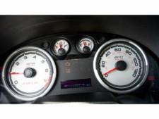 2008 Ford Focus SE Coupe - 193886C - Thumbnail 12
