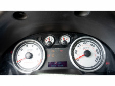 2008 Ford Focus SE Coupe - 193886C - Thumbnail 13