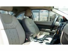 2008 Ford Focus SE Coupe - 193886C - Thumbnail 14