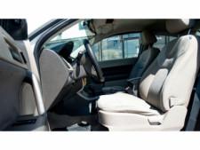 2008 Ford Focus SE Coupe - 193886C - Thumbnail 16
